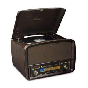 Electrohome EANOS700 Vinyl Record Player