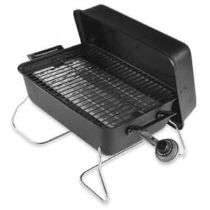 Char-Broil Standard Portable Tabletop Gas Grill