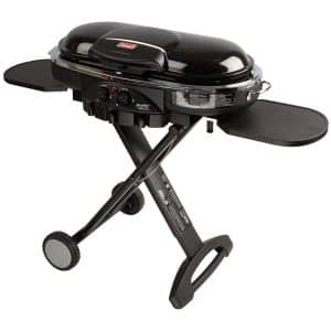 Coleman Road Trip Tabletop Gas Grill