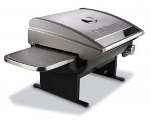 Cuisinart All-Foods Tabletop Gas Grill, CGG-200