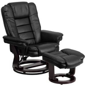 Flash Furniture Recliner Chair