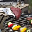 Top 10 Best BBQ Tools in 2018 – Reviews & Buyer's Guide