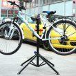 Top 10 Best Bike Repair Stands in 2018 – Reviews & Buyer's Guide