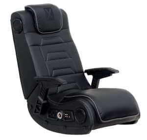 XRocker 51259 Pro Gaming Chair