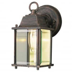 Trans Globe Lighting Outdoor Wall Light