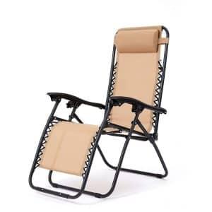 Hynawin Zero Gravity Chair