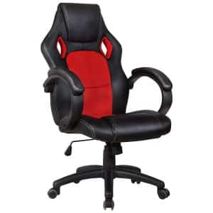 Mecor PU Leather Gaming Chairs