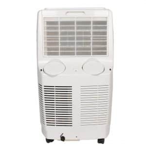 Toyotomi TAD-T40LW Air Conditioner