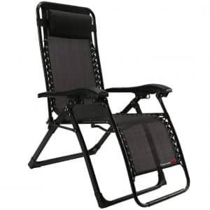 Flamrose Zero Gravity Chair