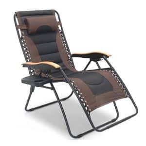 Lucky Berry Zero Gravity Chair