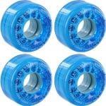 5. Ricta Skateboard Wheels