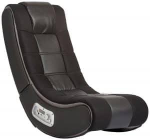 V Rocker 5130301 Gaming Chair
