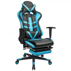 Homall Gaming Chair Ergonomic High-Back