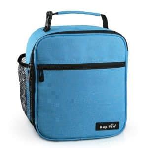 Hap Tim Lunch Bag