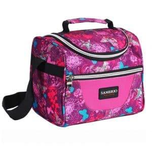 Sanne Lunch Bag