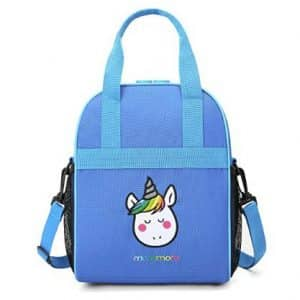 Mommore Lunch Bag