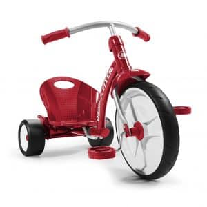 Radio Flyer Grow