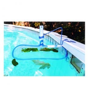 Blue Devil Pool Surface Skimmer