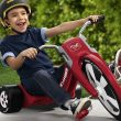 Top 10 Best Drift Trike Tricycles in 2018 Reviews   Buyer's Guide