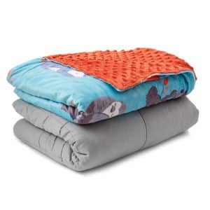 Top 10 Best Cooling Blankets In 2019 Reviews Buyer S Guide