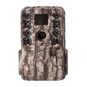 Moultrie M-Series Game Cameras