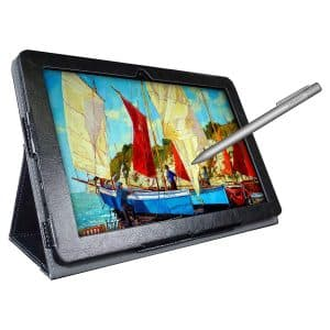 Simbans Picasso Drawing Tablet