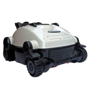 Smartpool NC22 SmartKleen Robotic Pool Cleaner