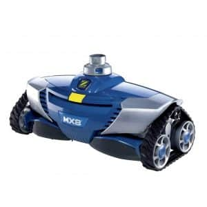 Zodiac Polaris F9550 Sport Robotic In Ground Pool Cleaner