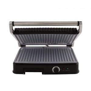 Oster Extra Large Panini Press