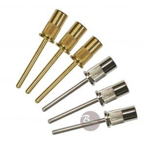 NaRaMax Nail Drill Bit