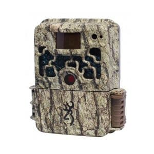 Browning Strike Force HD Camera
