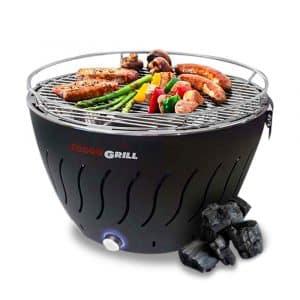 Foggo Grill Portable Grill