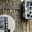 Top 10 Best Game Trail Cameras in 2018 Reviews   Buyer's Guide