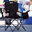 Top 10 Best Lightweight Camping Chairs in 2018 Reviews   Guide