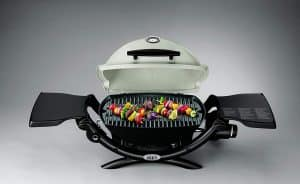camping grill stoves