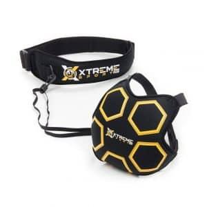 Xtreme Sport DV Premium Soccer Kick Trainer