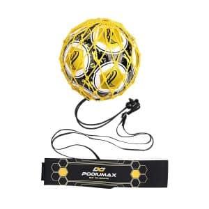 PodiuMax Soccer Kick Trainer