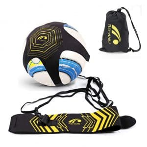 BROTOU Football Kick Trainer
