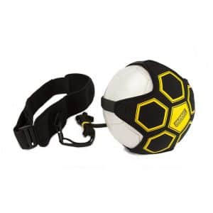 Murray Sporting Goods Soccer Kick Trainer