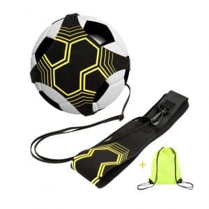 Allsprint Soccer Trainer