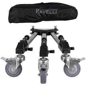 Ravelli ATD Tripod Dolly