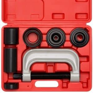 Neiko Automotive Ball Joint Tools