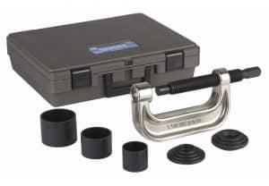 OTC 7249 Ball Joint Tools Set