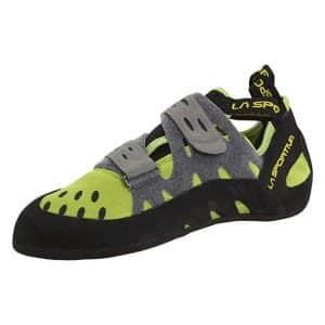 La Sportiva Tarantula Men's Rock Climbing Shoe