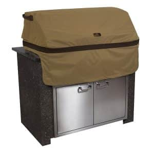 Classic Accessories BBQ Cover