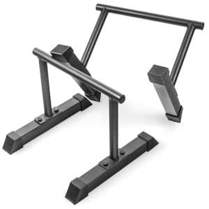 XTEK Gym Push Up Bars