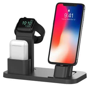 BEACOO Apple Watch Stand