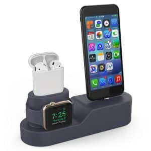 AhaStyle Charging Dock for Apple Watch