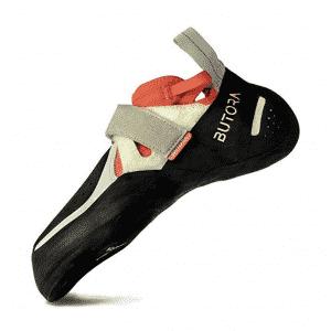 Butora Acro Men's Wide Fit Climbing Shoe