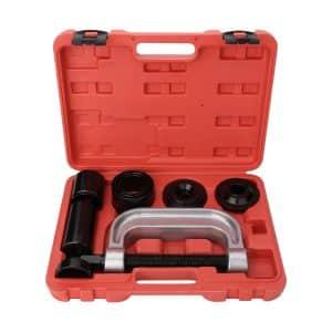 VETOMILE Ball Joint Tools Kit 10 PCs